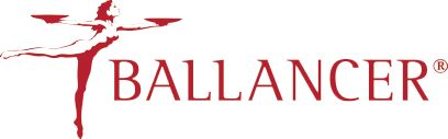 ballancer logo